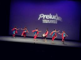 prelude-dance-competition
